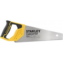 Ножовка Stanley STHT20349-1 336.00 грн