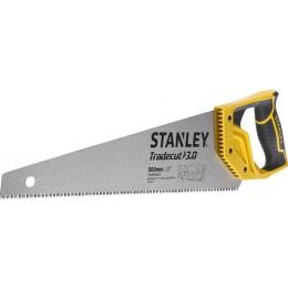 Ножовка Stanley STHT20351-1 361.00 грн