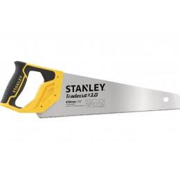 Ножовка Stanley STHT20354-1 336.00 грн