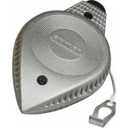 Шнур разметочный Stanley 30 м (0-47-100) 214.00 грн