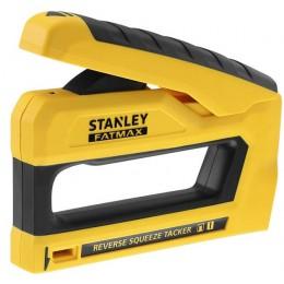 Степлер Stanley FMHT0-80551 1105.00 грн