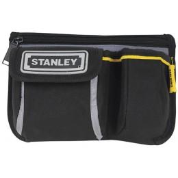 Сумка поясная Stanley Basic Stanley Personal Pouch для личных вещей и аксессуаров 1-96-179 249.00 грн