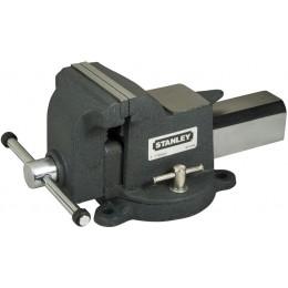 Тиски Stanley MaxSteel для большиx нагрузок (1-83-066) 2615.00 грн