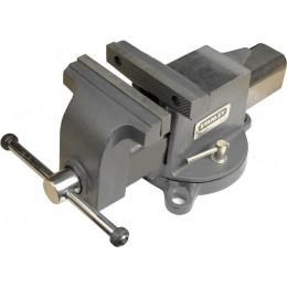 Тиски Stanley MaxSteel для большиx нагрузок (1-83-067) 3513.00 грн