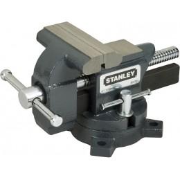 Тиски Stanley MaxSteel для небольшой нагрузки (1-83-065) 1528.00 грн