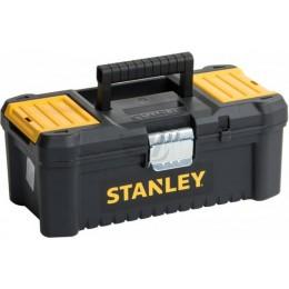 Ящик Stanley ESSENTIAL 316x156x128 мм (12.5
