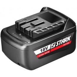 Аккумулятор Stark B-1840 (310105001)