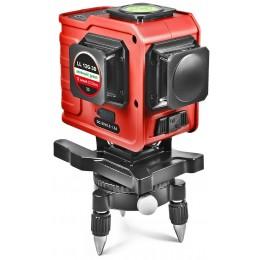 Нивелир лазерный Stark LL-12G-3D (290080120) 3794.00 грн