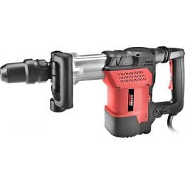 Отбойный молоток Stark RH 1650 MAX (140065030), , 8219.00 грн, Отбойный молоток AEG MH 5 E, Stark, Отбойные молотки электро