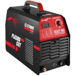 Плазморез Stark ICUT-60 (230700060) 9699.00 грн