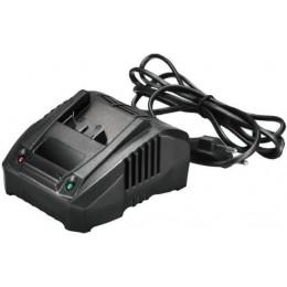 Зарядное устройство Stark BC-18 (310105002)