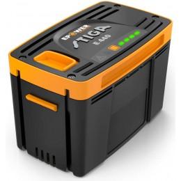 Аккумуляторная батарея Stiga, 48 В, 4 Ач (E440)