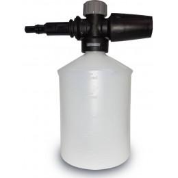 Пенная насадка с регулировкой Stiga 1500-9031-01