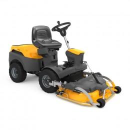 Райдер бензиновый Stiga ST 450 Powered (Park320P) 132999.00 грн