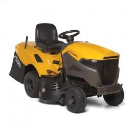 Трактор садовый бензиновый Stiga Estate5102HW 139999.00 грн
