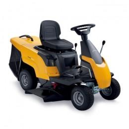 Трактор садовый бензиновый Stiga ST 250ES (Combi1066HQ) 57999.00 грн