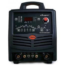 Аргонник Сварог TIG 315p AC DC (E106) цифровой, , 33930.00 грн, (E106), Сварог, Аппараты для сварки алюминия