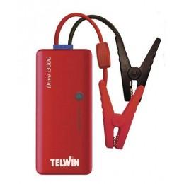 Автономное пусковое устройство Telwin Drive 13000 4599.00 грн