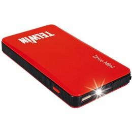Пусковое устройство Telwin DRIVE MINI, , 2399.00 грн, Telwin Drive 9000, Telwin, Зарядные/пуско-зарядные устройства