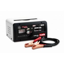 Пуско-зарядное устройство Telwin ALASKA 150 START 2786.00 грн