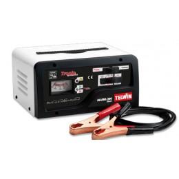 Пуско-зарядное устройство Telwin ALASKA 200 START 4254.00 грн