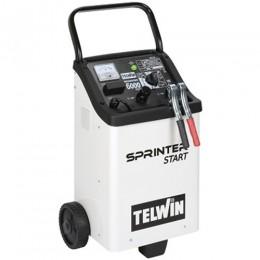 Пуско-зарядное устройство Telwin SPRINTER 6000 START 11570.00 грн