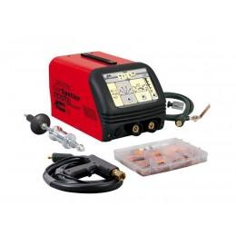 Споттер со встроенным микропроцессором Telwin Digital Car Spoter 5500 32669.00 грн