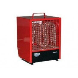 Тепловентилятор ABO Термия 2000, , 1261.00 грн, Тепловентилятор ABO Термия 2000, Термия, Тепловое оборудование