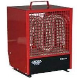 Тепловентилятор ABO Термия 3000/220, , 1408.00 грн, Тепловентилятор ABO Термия 3000/220, Термия, Тепловое оборудование
