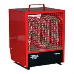 Тепловентилятор ABO Термия 4500/220, , 2254.00 грн, Тепловентилятор ABO Термия 4500/220, Термия, Тепловое оборудование