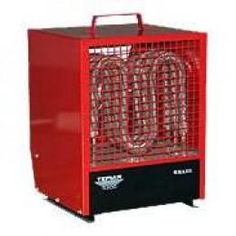 Тепловентилятор ABO Термия 6000/380, , 2455.00 грн, Тепловентилятор ABO Термия 6000/380, Термия, Тепловое оборудование