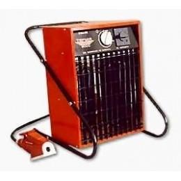 Тепловентилятор ABO Р(Е) Термия 9000, , 2910.00 грн, Тепловентилятор ABO Р(Е) Термия 9000, Термия, Тепловое оборудование