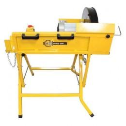 Пила для заготовки дров 2.2кВт Texas Power Saw 2202, , 8701.42 грн, Пила для заготовки дров 2.2кВт Texas Power Saw 2202, TEXAS, Дровоколы