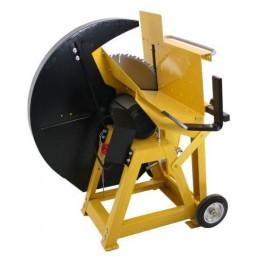 Пила для заготовки дров 3.0кВт Texas Power Saw 3000, , 21168.00 грн, Пила для заготовки дров 3.0кВт Texas Power Saw 3000, TEXAS, Дровоколы