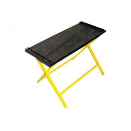 Подставка-стол для дровоколов Power split 370/520/540 Texas 90052095, , 1393.56 грн, Подставка-стол для дровоколов Power split 370/520/540 Texas 9005, TEXAS, Дровоколы