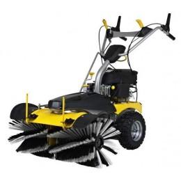 Подметальная машина Texas Smart Sweep 800, , 33124.00 грн, Подметальная машина Texas Smart Sweep 800, TEXAS, Подметальная машина для помещений и улиц
