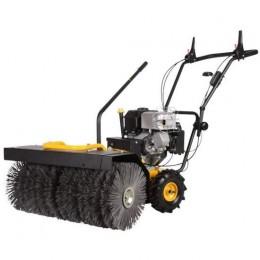 Уборочная машина Texas Handy Sweep 710B, , 22814.40 грн, Уборочная машина Texas Handy Sweep 710B, TEXAS, Подметальная машина для помещений и улиц