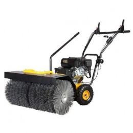 Уборочная машина Texas Handy Sweep 710TGE, , 21756.00 грн, Уборочная машина Texas Handy Sweep 710TGE, TEXAS, Подметальная машина для помещений и улиц