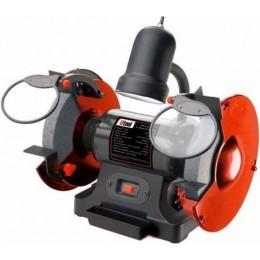Электроточило Utool UBG-150, , 2357.00 грн, Utool (Wilton) UBG-150, Utool, Электроинструмент