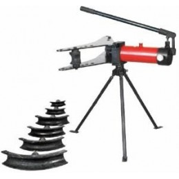 Гидравлический трубогиб Utool UPB-2 10010.00 грн