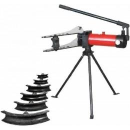 Гидравлический трубогиб Utool UPB-3 18619.00 грн