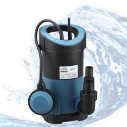 Насос погружной дренажный Vitals Aqua DT 307s, , 828.00 грн, Насос погружной дренажный Vitals Aqua DT 307s, Vitals, Дренажные насосы