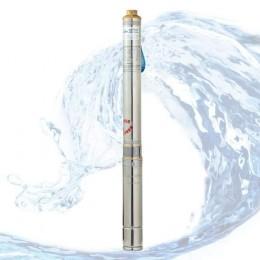 Насос погружной скважинный центробежный Vitals aqua 3-15DCo 1938-0.8r, , 2783.00 грн, Насос погружной скважинный центробежный Vitals aqua 3-15DCo 1938, Vitals, Глубинные насосы