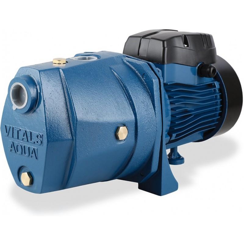 Насос поверхностный струйный Vitals aqua JW 852de 2513.00 грн