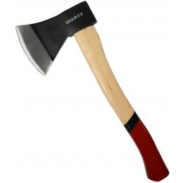 Топор Vitals A1-43W деревянная ручка (125989) 283.00 грн