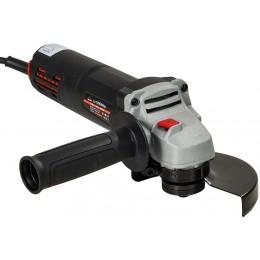 Угловая шлифовальная машина Vitals Professional Ls1290KNvp (145707)