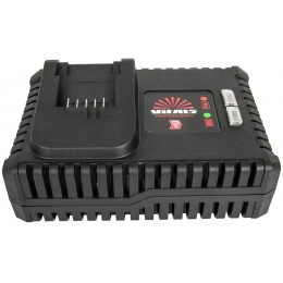 Зарядное устройство для аккумуляторов Vitals Professional LSL 1840P SmartLine (120284)
