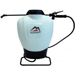 Аккумуляторный опрыскиватель Vulkan OLD-15L (82349) 2980.00 грн