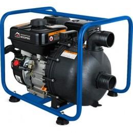 Мотопомпа для химикатов Vulkan SCCP50, , 6396.00 грн, Мотопомпа для химикатов Vulkan SCCP50, Vulkan, Мотопомпы для химикатов / морской воды