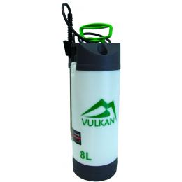 Опрыскиватель ручной Vulkan OLD-8-05 (для бурильных установок) (78297)